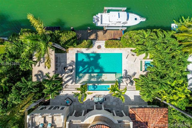 Mansion Collection 1511 27th St Miami Beach
