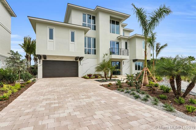 Jensen Beach Mansion